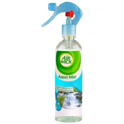 Air Wick Aqua Mist 345 ml Fresh Waters