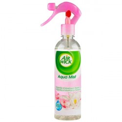 Air Wick Aqua Mist 345 ml Magnolia & Cherry Blossom