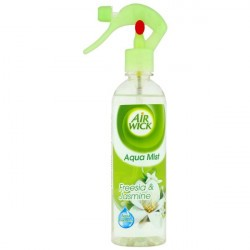 Air Wick Aqua Mist 345 ml Freesia & Jasmine