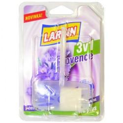Larrin 3v1 40 g Provence