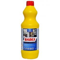 Satur Badex 1 l