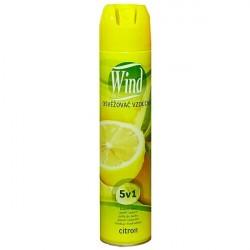 Wind 300 ml Citron