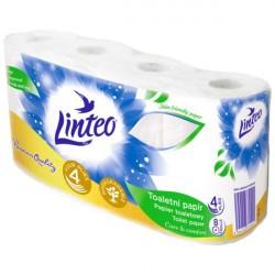 Linteo Premium 8x 4-vrstvý 16 m