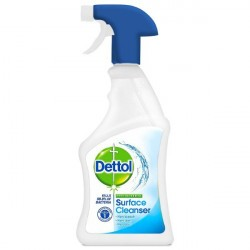Dettol 500 ml Surface Cleanser
