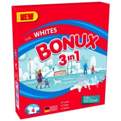 Bonux Polar Ice Fresh 300 g 4 PD