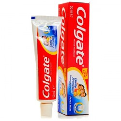 Colgate 50 ml Cavity Protection