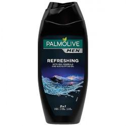 Palmolive 250 ml MEN Refreshing