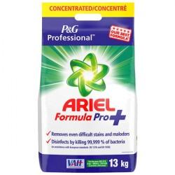 Ariel 13 kg Professional FormulaPro