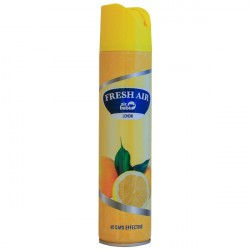 Fresh Air 300 ml Lemon