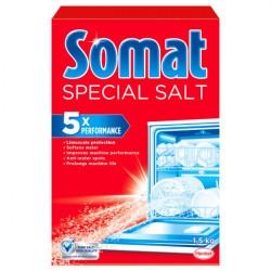 Somat 1,5 kg sůl do myčky