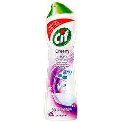 Cif Lila Flower 500 ml