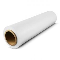 Fixační folie 2,2kg/50cm transparentní 23µm