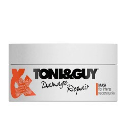 Toni&Guy 200 ml Damage Repair maska