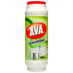 Ava universal 550 g