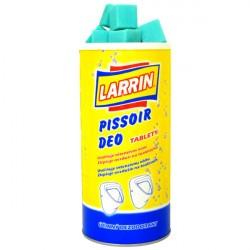 Larrin 900 g Pissoir deo Borovice