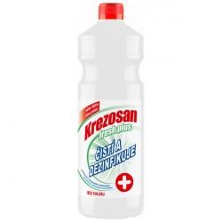Krezosan 950 ml dezinfekce bez chloru