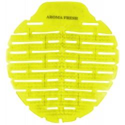Aromafresh Citron Pissoar sítko