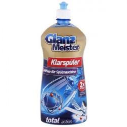 Glanz Meister 920 ml lesk do myčky