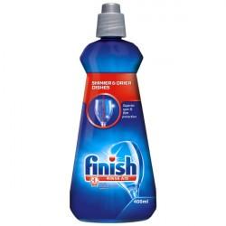 Finish 400 ml Lesk do myčky