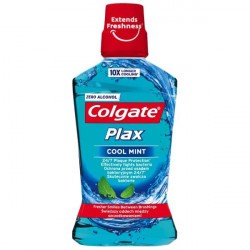Colgate 500 ml Plax Cool Mint