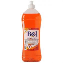 Bel 1 l