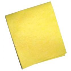 Zemovka Petřík 60x70 cm žlutý