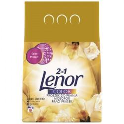Lenor 1,35 kg/18 PD Gold Orchid