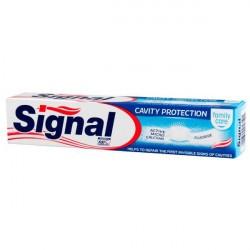 Signal 75ml Cavity Protection