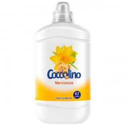 Coccolino 1,68 l Narcissus
