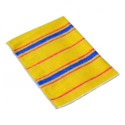 Prachovka flanel 40x35 cm barevná
