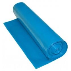 Pytle 120l/20ks modré 60µm
