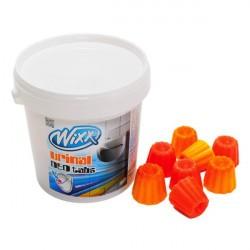 WIXX 750 g tablety do pissoáru
