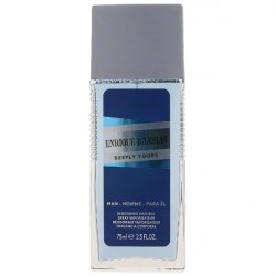 Enrique Iglesias 75 ml Deeply yours