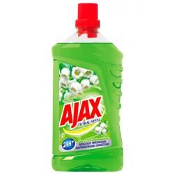 Ajax 1 l Spring flowers