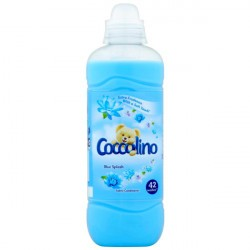 Coccolino 1 l Blue Splash
