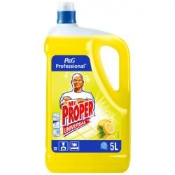 Mr. Proper 5 l