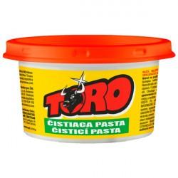 Toro 200 g pasta