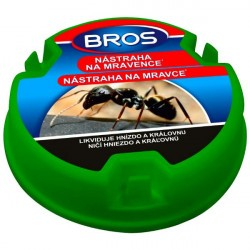 Bros 10 g Nástraha na mravence