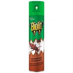 Biolit 400 ml Lezoucí hmyz