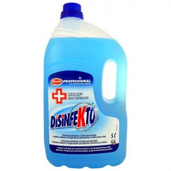 Disinfekto 5 l
