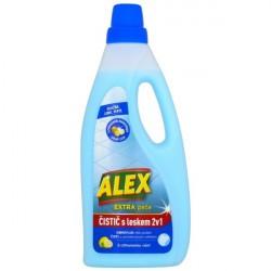 Alex 2v1 750 ml dlažba, lino, vinyl