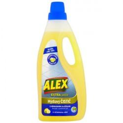 Alex 750 ml lino, dlažba