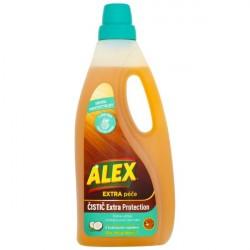 Alex 750 ml dřevo