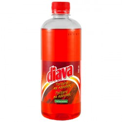 Diava politura 500 ml