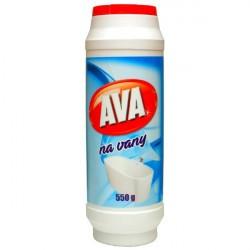 Ava 550 g vany
