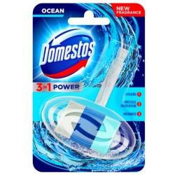 Domestos 40 g Oceán