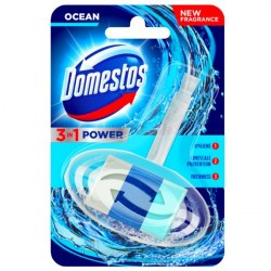 Domestos 40 g Atlantic