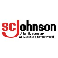 S.C. Johnson s.r.o.