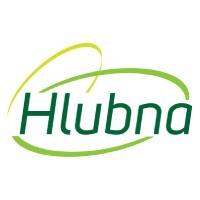 Hlubna chemické výrobní družstvo v Brně