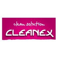 Cleanex Group s.r.o.